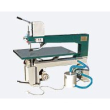 ZX-B Jogging Machine Jig Machine
