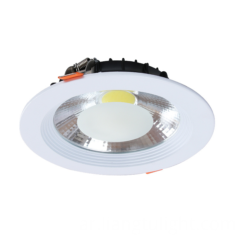 Downlight Spot Led