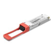 QSFP28 LR4 Single Receiver