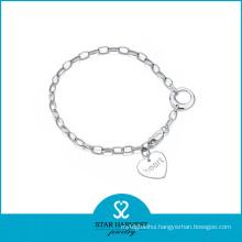 925 Silver Chain Jewelry Whosale