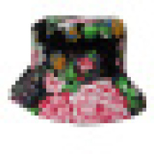 Bucket Hat for Fishing Sport (BT032)