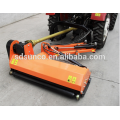 tractor flail mower slasher