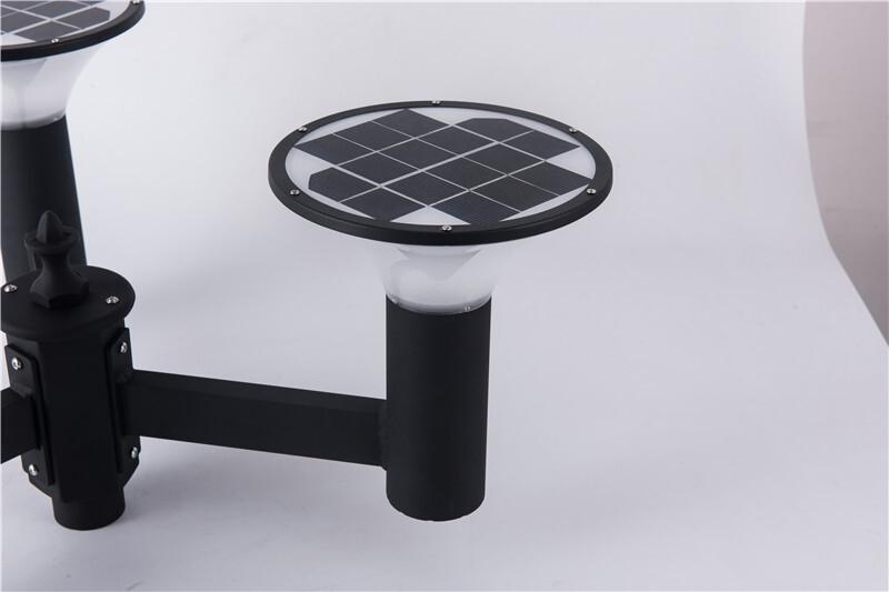 solar garden light (4)