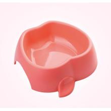 (BC-PE1009) Горячий продавать модный дизайн Яблоко формы Меламин Pet бассейна