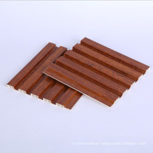 wpc interior wall panel 146x7mm wood paneling for interior walls