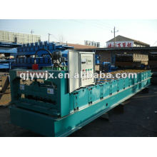 QJ 840 Dachziegelwalzenformmaschine