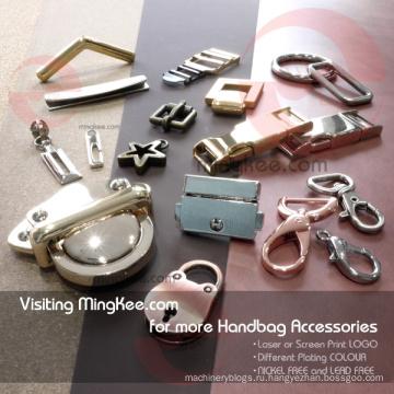 профессиональные заводские высококачественные металлические высококачественные защелкивающиеся крючки для собак