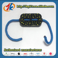 Hot Selling Plastic Rope Cutting Trick Toy with Cheap Price