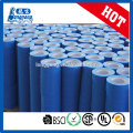 18mm width Adhesive Vinyl Electrical Insulating Tape
