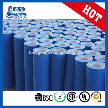 18mm de largura Fita adesiva isoladora de vinil adesiva