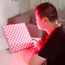 Red Light Therapy Panel 45W LED Therapy Light
