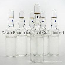 Antibiotika Gentamicin Sulfat Injektion für Infektionen