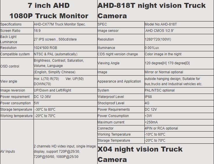 D4BB5480-B4F9-404d-A1D2-6A08F101234E