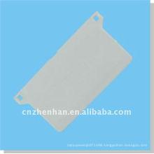 100mm 42g Bottom plate-Vertical blind accessories