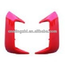 CHANES FAW TRUCK LATERAL PLATE accessoires pour camions