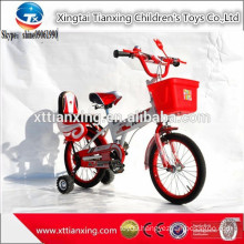 2015 Alibaba selling best cheap price children hummer folding bike for sale