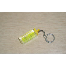 Plastic keychain ,HD-GJ1540