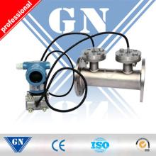 Cx-PT-3351 Intelligenter Differenzdrucktransmitter (CX-PT-3351)