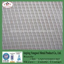 YW-- tear fibra de vidro / fibra de vidro e-vidro roving direto / tecido à prova de fogo