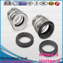 Mechanical Seals for Burgmann Bt-Fn. Nu Seal Roten Uniten 3