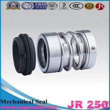 O-Ring Mechanical Seal Parallel Spring Seal