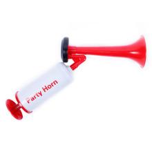 Fête de gaz à main de partie de gaz de sports de mini haut-parleur