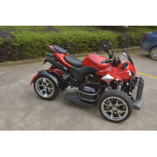 Jinyi Hot Selling 250cc EEC Approved ATV (JY-250A)