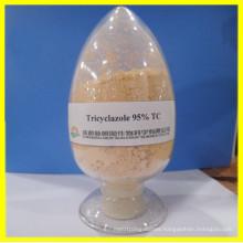 Tricyclazole (powder)