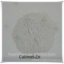 (Zinc 2-Hydroxy-4- (méthylthio) acide butanoïque chélaté