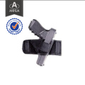 Military Durable Nylon Gun Holster