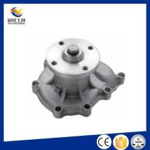 Système de refroidissement à chaud Système automatique Pompe à eau en acier inoxydable