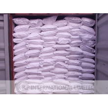 Preservative Sodium Benzoate Powder / Granular / Extruded