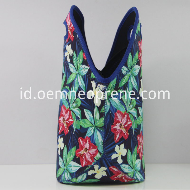 Lunch Cooler Bags 137