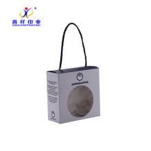 Customized Shape!Wholesale Custom Cardboard Baby Children Mini Shoe Box Packaging
