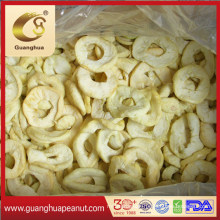 New Crop and Best Quality Delicious Healthy Dried Pineapple Ring