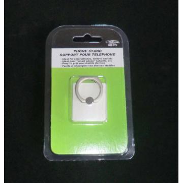 Настройки пластмасса любимчика PVC clamshell Волдыря форма упаковки коробки с печатью