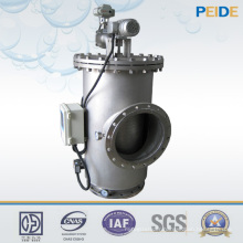 300t/H Automatic Water Filter Machine Product Made in China
