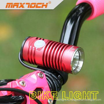 U2 Xml Maxtoch рыцарь Водонепроницаемая кри привело велосипед свет