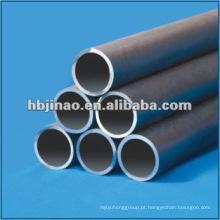 Tubo de aço sem costura de alta precisão