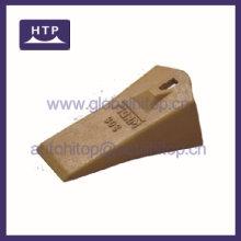 Wholesale mini excavator ripper tooth FOR KOMATSU ESCO 30S