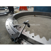crane spare parts slewing bearing used for maintenance 011.45.1250.001