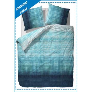 3 PCS Juego de cama de cama de edredón de cama