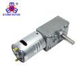 1kg.cm motor de CC con par de apriete 12v