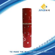 screen spray cleaner with anti-fog liquid