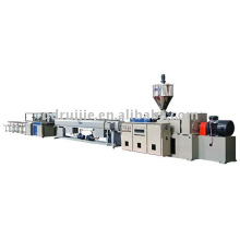 Hot selling!!Plastic Pipe Extruding Machine(40)
