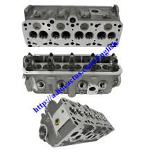 Abl 028103351e Amc908059 Cylindre de moteur pour VW Transporter