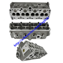 Abl 028103351e Amc908059 Головка блока цилиндров двигателя для VW Transporter