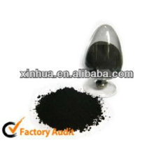 wood base granular activated carbon