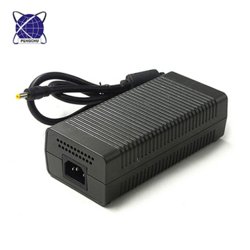 Bloc d'alimentation LED 12V 15A Power Adapter