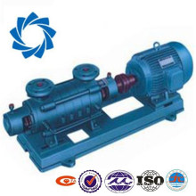GC multistage centrifugal boiler feed pump manufacture for sale